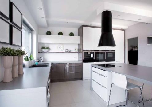 Тиха Кухня - фото