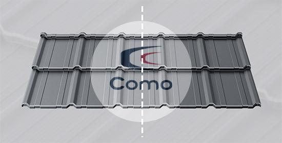 Хіт сезону 2021 р. модуль COMO!!! - фото