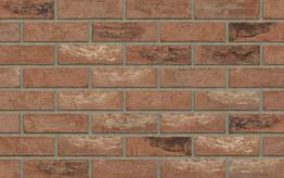 Цегла Ручної Формовки Old-West Mill HV / DR19B 215 х 100 х 65