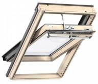 Мансардне вікно Velux ОПТІМА GZR 3050 (-50)