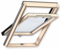 Мансардне вікно VELUX ОПТІМА GZR 3050B (-50)