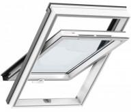 Мансардне вікно Velux ОПТІМА GLP 0073B (-73)