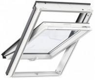 Мансардне вікно Velux СТАНДАРТ GLU 0051 (-51)