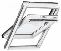 Мансардне вікно Velux СТАНДАРТ GLU 0051 B (-51)