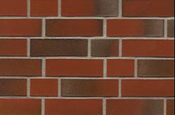 Basel silber-rot glatt 240/115/71
