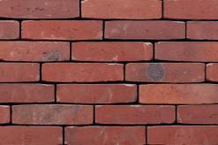 Цегла Ручної Формовки Nature 7 Brick K 228x75x55