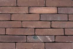 Цегла Ручної Формовки Nature 7 Brick A 224x73x54