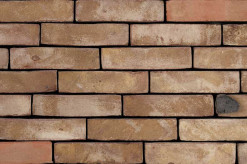 Цегла Ручної Формовки Nature 7 Brick B 222x73x53