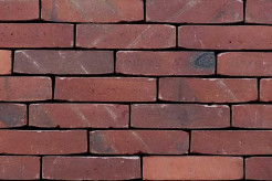 Цегла Ручної Формовки Nature 7 Brick E 224x73x54