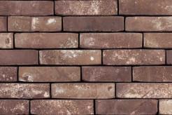 Цегла Ручної Формовки Nature 7 Brick H 224x73x54