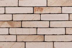 Цегла Ручної Формовки Nature 7 Brick J 224x73x54