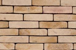 Цегла Ручної Формовки Nature 7 Brick M 222x73x53