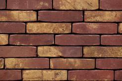 Цегла Ручної Формовки Nature 7 Brick P 224x73x54