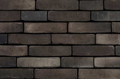 Цегла Ручної Формовки Nature 7 Brick S 224x73x54