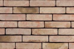 Цегла Ручної Формовки Nature 7 Brick V 228x75x55