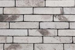 Цегла Ручної Формовки Nature 7 Brick W 224x73x54