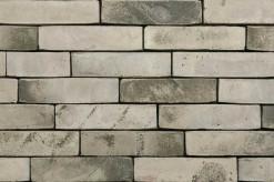 Цегла Ручної Формовки Nature 7 Brick R 224x73x54