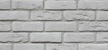 БЕЛЬГІЙСЬКИЙ №1 (білий) 240х71х15