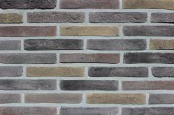 Лонгфорд 40 (сіро-коричневий) 295х50х18