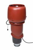 VILPE® E190P/500 вентилятор