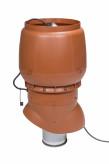 VILPE® XL E 220 P/500 вентилятор