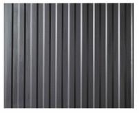 Металопрофіль софіт Т12 0.45мм