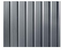 Металопрофіль софіт Т13 0.45мм