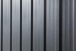 Металопрофіль софіт Т15 0.45мм