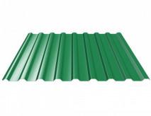 Металопрофіль для даху ТП20R 0.5мм