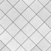 Клінкерна плитка для терас та сходинок Licht 861