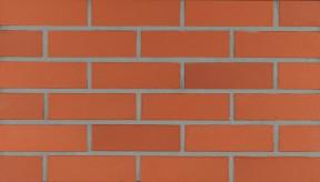 Фасадна клінкерна плитка 12280 terra-natur glatt