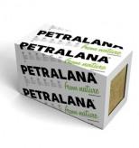 Мінеральна вата PETRAFAS-M 100мм