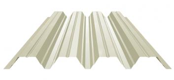 Металопрофіль Н85А (несучий)