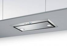 Кухонна витяжка Savo GH 5605-S RST 54 см