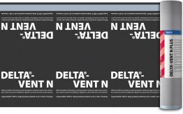 Delta Vent N / Delta Vent N+