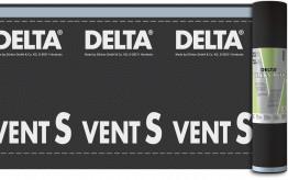 Delta Vent S / Delta Vent S+