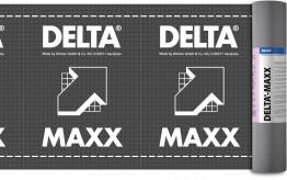 Delta  MAXX/ Delta MAXX+