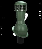 NORMAL K43