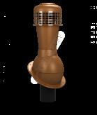 UNIWERSAL K25