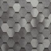 Бітумна черепиця Mosaiс