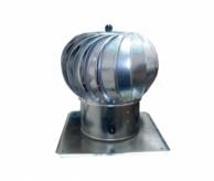 Активний Вихровий Дефлектор AVD-160